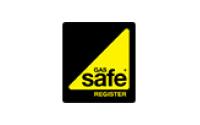gas-safe logo