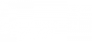 Simple Green Energy Logo