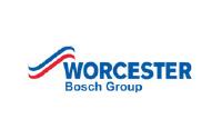 worcestor logo